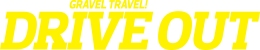 Drive Out Logo (yellow).jpg