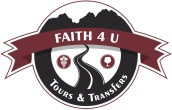 Faith-4-U-Logo.jpg