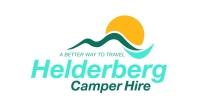 Helderberg CH logo