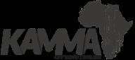 kamma-logo.png