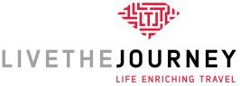 LTJ 2014 logo.jpg
