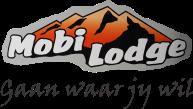 Mobi Lodge logo Afrikaans swart png.png