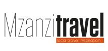 MZANZI LOGO-01.jpg