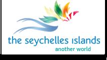 seychelles-en.png