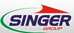 Singer Group.PNG