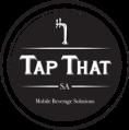 tap that sa.png