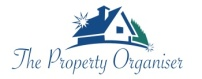 the-property-organiser-logo2.fw.jpg