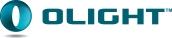 4C Olight Logo