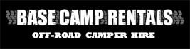 Base Camp WHITE