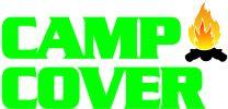 camp cover logo no outline