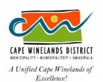 Cape Winelands.png