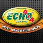 echo(4)th