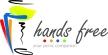 hands free - v2.0