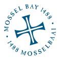 MBT_RGB_s_logo