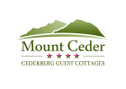 Mount Ceder Logo (Redesign)