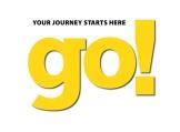 new go-weg_4