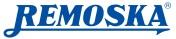 remoska_logo flat