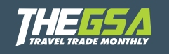 Thr GSA logo