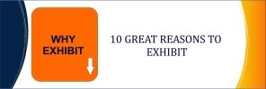 10 great reasons to exhibit.jpg