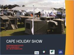 exhibitor info