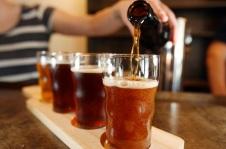 rinn-duin-beer-pour-gardjpg-d04b4d32175387b1