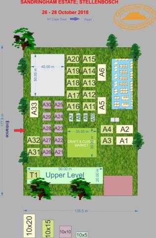 Floorplan 112