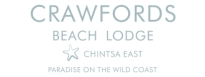Crawfords-Logo-White-2.jpg