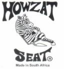 Howzat Seat.PNG