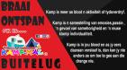 Kamp Mal.PNG