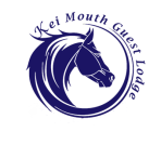 LOGO Kei Mouth -.png