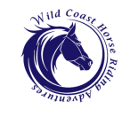 LOGO small Wild Coast Horse Riding Adventures.png