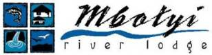 mbotyi-river-lodge-logo.jpg