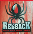 Redback Boots.PNG
