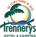 Trennerys-Hotel-Wild-Coast-Accommodation-Logo-1.png