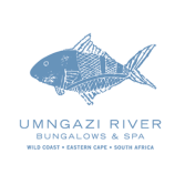Umngazi River Bungalows.png