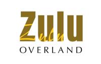 Zulu Overland.png